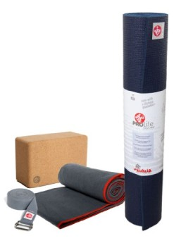 Manduka-Mens-Beginners-Deluxe-Yoga-Package-0