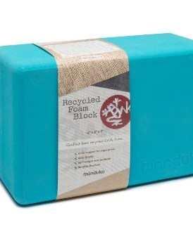 Manduka-Recycled-Foam-Block-0-1