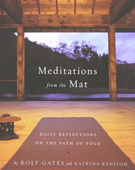 Meditations-from-the-Mat-Daily-Reflections-on-the-Path-of-Yoga-0
