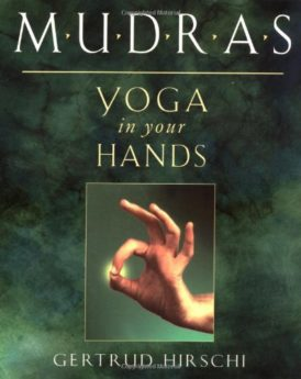 Mudras-Yoga-in-Your-Hands-0