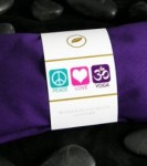 Namaste-Yoga-Lavender-Eye-Pillow-Purple-Set-of-4-0-0