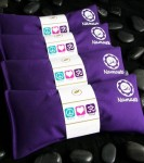 Namaste-Yoga-Lavender-Eye-Pillow-Purple-Set-of-4-0