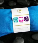 Namaste-Yoga-Lavender-Eye-Pillow-Turquoise-Set-of-4-0-0