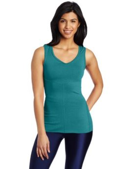 New-Balance-Womens-Mantra-Shell-Top-0-1