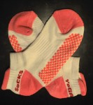 Non-Slip-Yoga-Socks-with-Grips-Pink-0