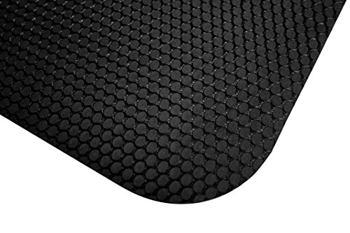 Premium Natural Organic Tree Rubber Yoga Mat And Pilates