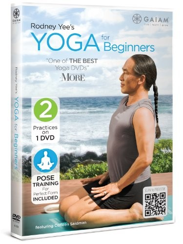 Rodney-Yees-Yoga-for-Beginners-0