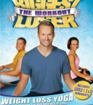 The-Biggest-Loser-The-Workout-Weight-Loss-Yoga-0