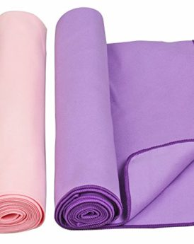 The-Friendly-Swede-Microfiber-Yoga-Towels-Travel-Towels-2-Pack-0