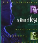 The-Heart-of-Yoga-Developing-a-Personal-Practice-0