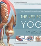 The-Key-Poses-of-Yoga-Scientific-Keys-Volume-II-0