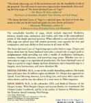 The-Seven-Spiritual-Laws-of-Yoga-A-Practical-Guide-to-Healing-Body-Mind-and-Spirit-0-0