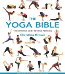 The-Yoga-Bible-0