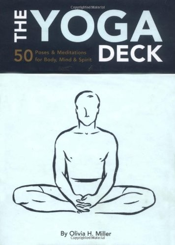 The-Yoga-Deck-50-Poses-Meditations-for-Body-Mind-Spirit-0