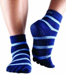 ToeSox-Full-Toe-with-Grip-YogaPilates-Toe-Socks-0