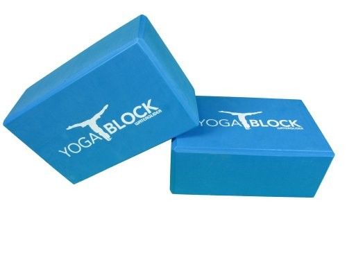 Yoga-Blocks-2-Pack-Size-4-X-9-X-6-Available-in-3-Colors-Highest-Quality-0