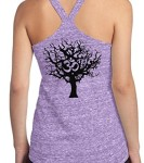 Yoga-Clothing-For-You-Ladies-OM-Tree-of-Life-T-back-Tank-Top-0-0