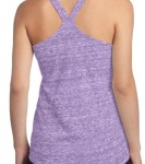 Yoga-Clothing-For-You-Ladies-Tri-Blend-T-back-Style-Tank-Top-0