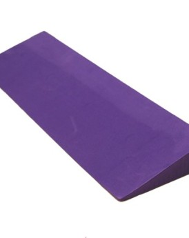 Yoga-Direct-Foam-Yoga-Wedge-0