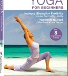 Yoga-For-Beginners-0