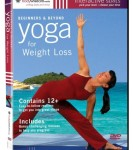 Yoga-For-Weight-Loss-for-Beginners-0