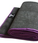 Yoga-Mate-Bikram-Towel-Buy-2-and-Save-15-1-Rated-Skidless-Towels-for-Hot-Yoga-100-Ultra-Absorbent-Microfiber-Best-No-Skid-Non-Slip-Exercise-Towels-Perfect-Fit-to-Standard-Size-Mat-100-Satisfaction-Mon-0-4