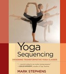 Yoga-Sequencing-Designing-Transformative-Yoga-Classes-0