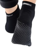 Yoga-Socks-Non-Slip-Full-Toe-Women-Men-Pilates-Strong-Grip-Non-Slid-0