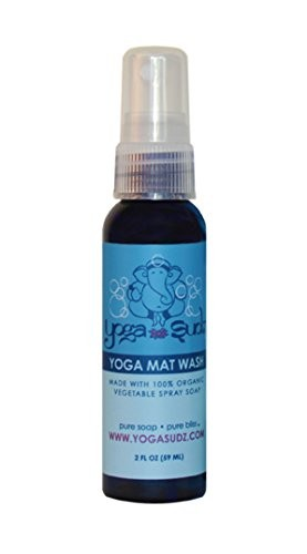 Yoga-Sudz-Organic-Yoga-Mat-Cleaner-2oz-0