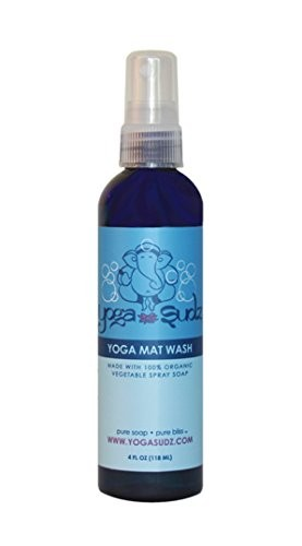 Yoga-Sudz-Organic-Yoga-Mat-Cleaner-4oz-0