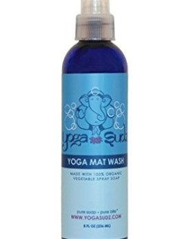 Yoga-Sudz-Organic-Yoga-Mat-Cleaner-8oz-0