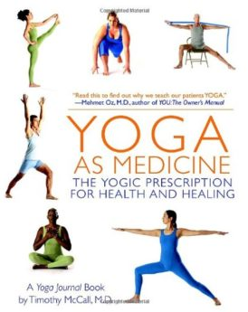 Yoga-as-Medicine-The-Yogic-Prescription-for-Health-and-Healing-0