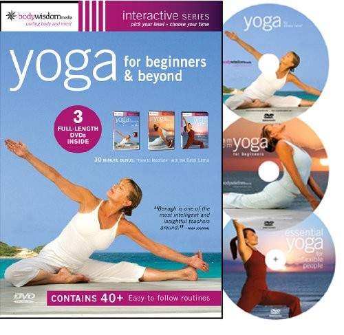 Yoga-for-Beginners-Beyond-Yoga-for-Stress-Relief-AM-PM-Yoga-for-Beginners-Essential-Yoga-for-Inflexible-People-0