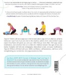 Yoga-for-Children-200-Yoga-Poses-Breathing-Exercises-and-Meditations-for-Healthier-Happier-More-Resilient-Children-0-0