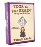 Yoga-for-Your-Brain-Original-Edition-Tangle-Cards-Design-Originals-0