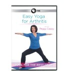 Yoga-for-the-Rest-of-Us-Easy-Yoga-for-Arthritis-0