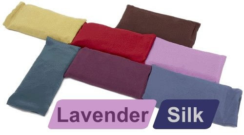 YogaAccessories-TM-Large-Silk-Eye-Pillow-Lavender-0