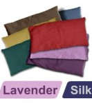 YogaAccessories-TM-Small-Silk-Eye-Pillow-Lavender-0