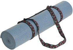 YogaAccessories-TM-Yoga-Mat-Harness-Strap-0
