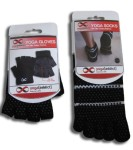 YogaAddict-Yoga-Socks-and-Gloves-Set-For-Any-Type-of-Yoga-and-Pilates-0-0