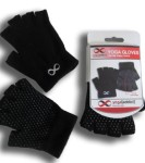 YogaAddict-Yoga-Socks-and-Gloves-Set-For-Any-Type-of-Yoga-and-Pilates-0-1