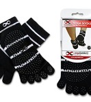 YogaAddict-Yoga-Socks-and-Gloves-Set-For-Any-Type-of-Yoga-and-Pilates-0-2
