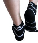 YogaAddict-Yoga-Socks-and-Gloves-Set-For-Any-Type-of-Yoga-and-Pilates-0-3