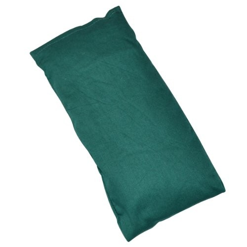 YogaDirect-Cotton-Lavender-Scented-Eye-Pillow-0