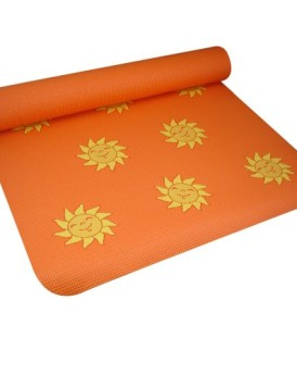 YogaDirect-Fun-Yoga-Mat-For-Kids-0