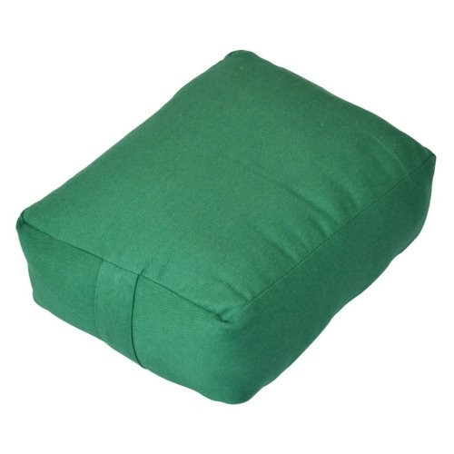 YogaDirect-Zen-Pillow-with-Cotton-Batting-0