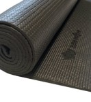 Zen-Active-Non-Slip-Yoga-Mat--Extra-Thick-14-7mm--Environmentally-Friendly-Exercise-Mat-w-Strap--Best-Yoga-Mat-for-Home-and-Travel--Extra-Long-72-Memory-Foam-Is-Good-For-Your-Knees-And-The-Earth--100--0-1