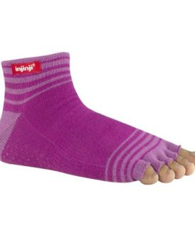 injinji-Yoga-Toeless-Coolmax-with-Grippers-Socks-0