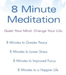 8-Minute-Meditation-Quiet-Your-Mind-Change-Your-Life-0