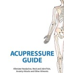 Acupressure-Guide-Alleviate-Headaches-Neck-and-Joint-Pain-Anxiety-Attacks-and-Other-Ailments-0